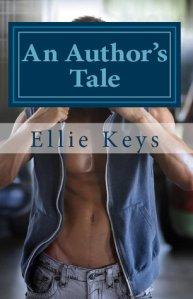 an authors tale