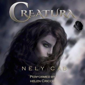 creatura nely cab audio