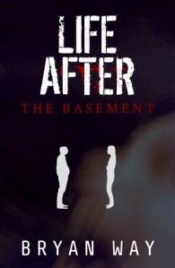 life after the basement