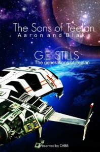 the sons of teelan