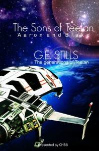 the sons of teelan