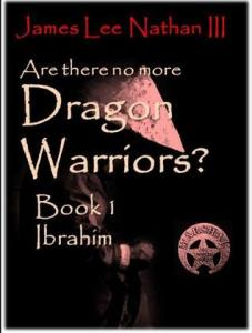 are their no more dragon warriors