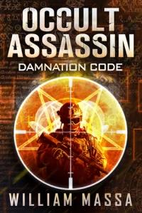 occult assassin damnation code