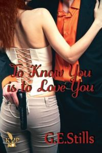 to know you is to love you