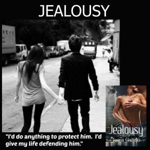 jealousy teaser1