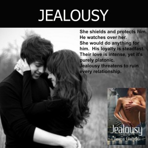 jealousy teaser2