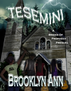 tesemini brooklyn ann