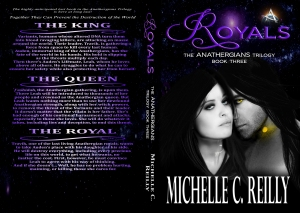 royals_createspace_cropped_02