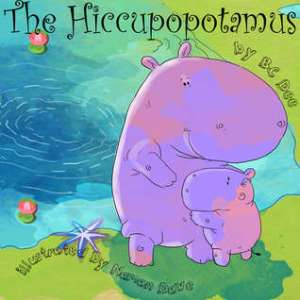 the hiccupopotamus b.c. dee