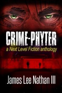 crime phyter