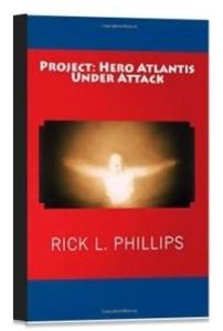 project hero atlantis under attack