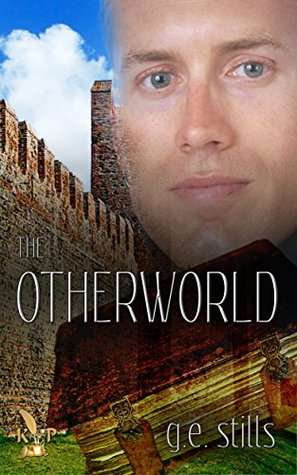 the otherworld ge stills