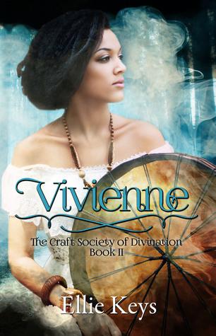 Vivienne Ellie Keys
