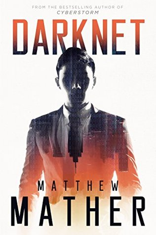 darknet matthew mather