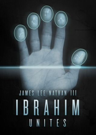 Ibrahim Unites James lee Nathan