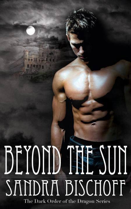 beyond the sun sandra biscoff