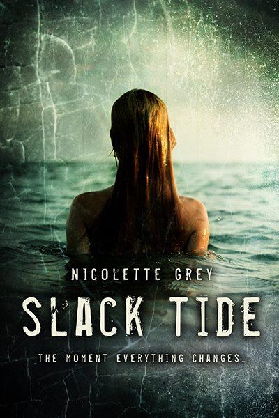 slack tide nicolette grey