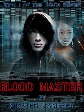 Blood Master Kirsten Campbell.jpg