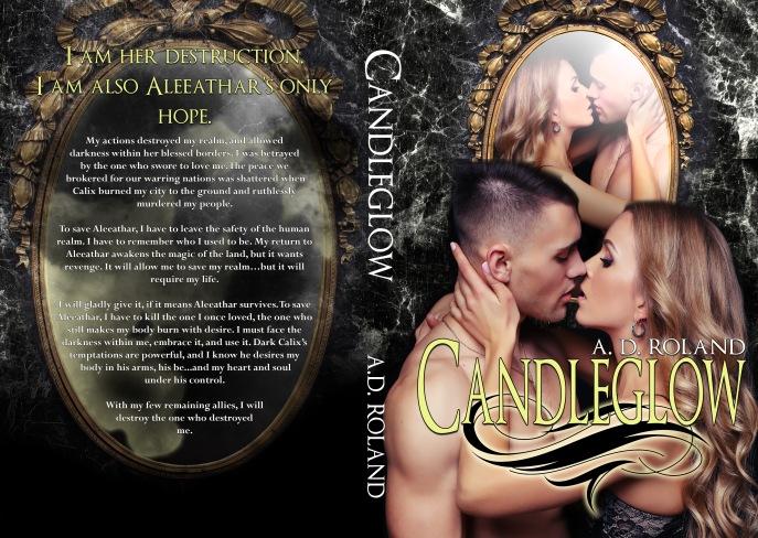 candleglow1.jpg