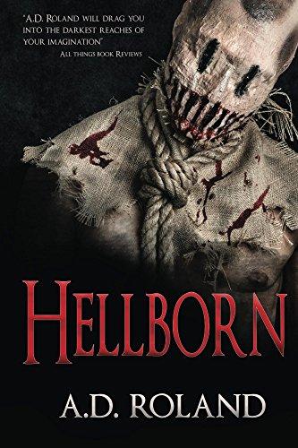 hellborn ad roland