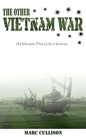 the-other-vietnam-war-marc-cullison