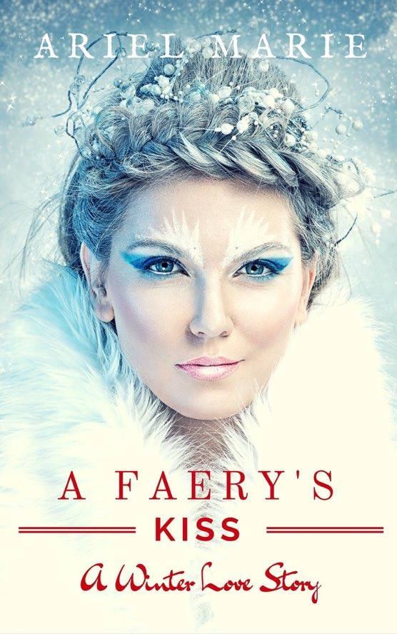 a faerys kiss ariel marie.jpg