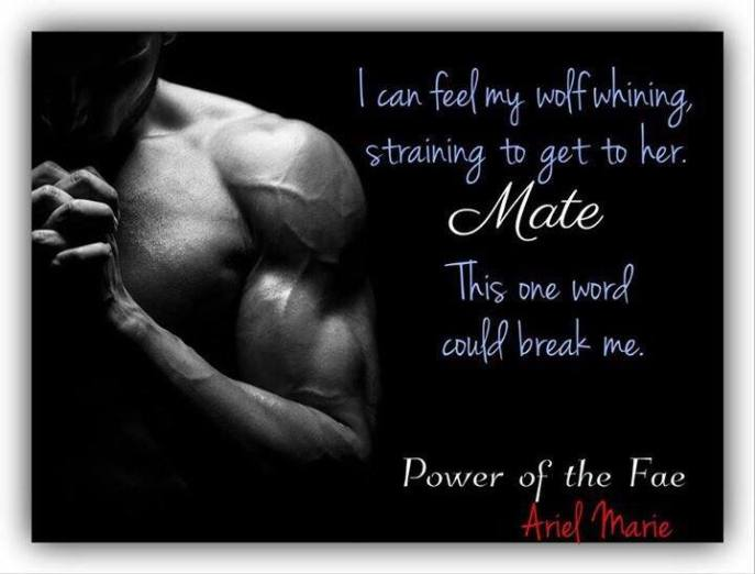 the-power-of-the-fae-ariel-marie-teaser2