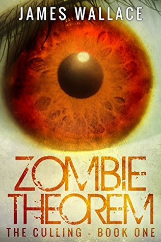 zombie-theorem-james-wallace