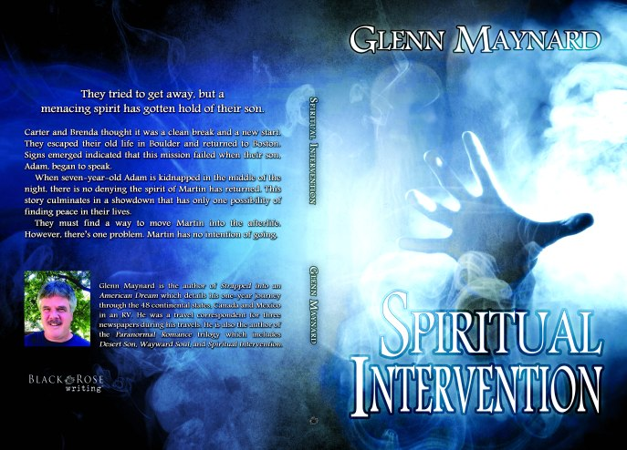 Spiritual Intervention full cover (1).jpg
