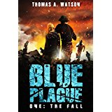 blue-plague-1-the-fall-thomas