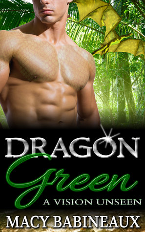 dragon-green-macy-babineaux