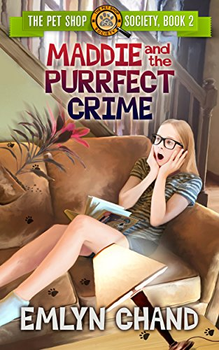 maddie and the purrfect crime.jpg