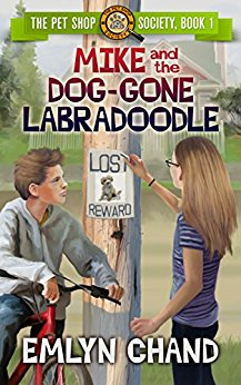 mike and the doggone labradoodle.jpg
