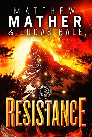 Resistance matthew mather.jpg