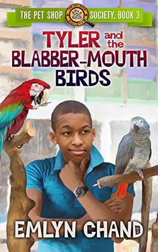 tyler and teh blabber mouth birds.jpg