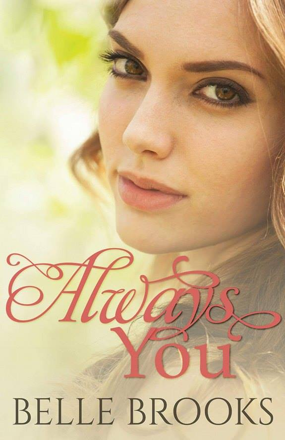always-you-belle-brooks