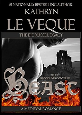 beast-kathryn-leveque