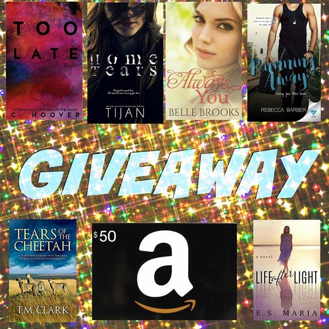 belle-brooks-giveway