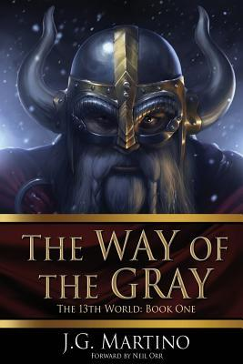 the-way-of-the-gray-jg-martino