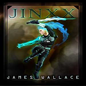 Jinxx james wallace