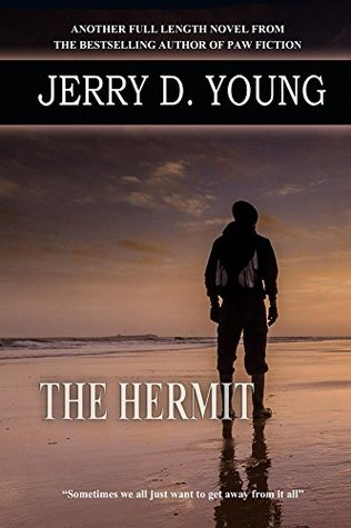 the hermit Jerry young.jpg