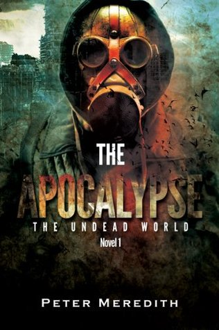 the apocalypse peter meridith
