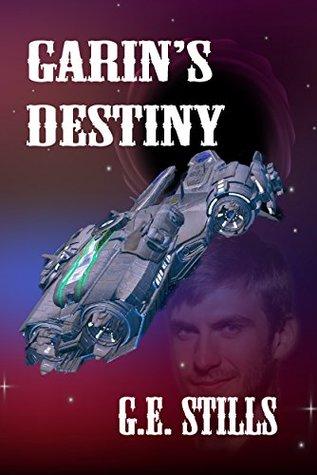 Garins destiny ge stills