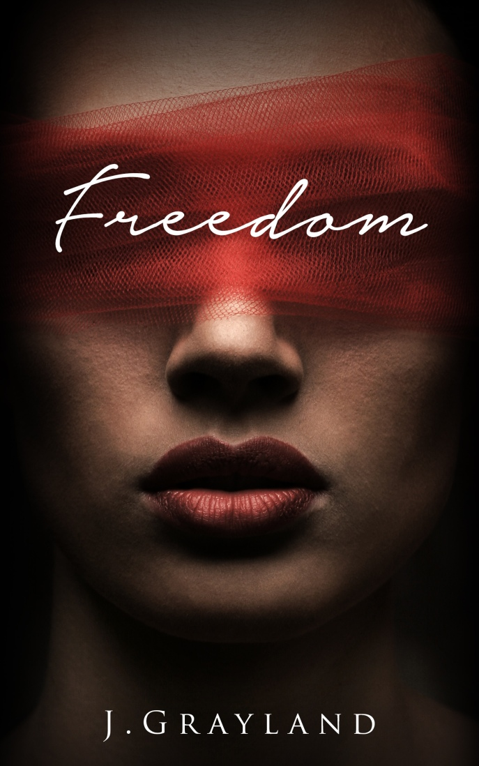 freedom-kindle-2.jpg