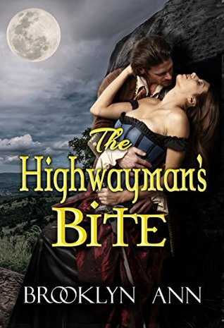 highwaymans bite brooklyn ann