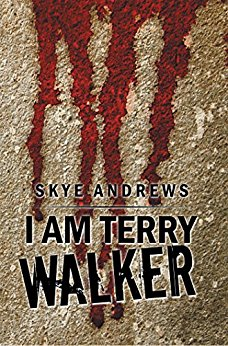 i am terry walker skye andrews