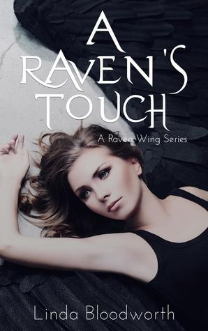 a ravens touch linda bloodworth