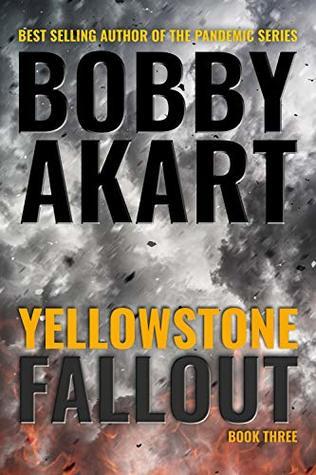 yellowstone fallout bobby akart
