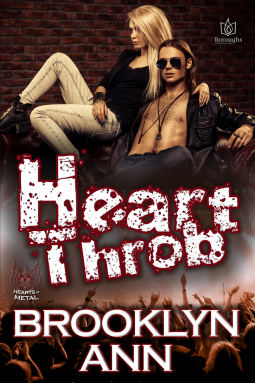 heart throb Brooklyn ann.png
