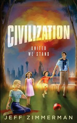 civilization jeff zimmerman